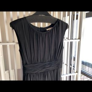 Boden • NWT • Beautiful black dress